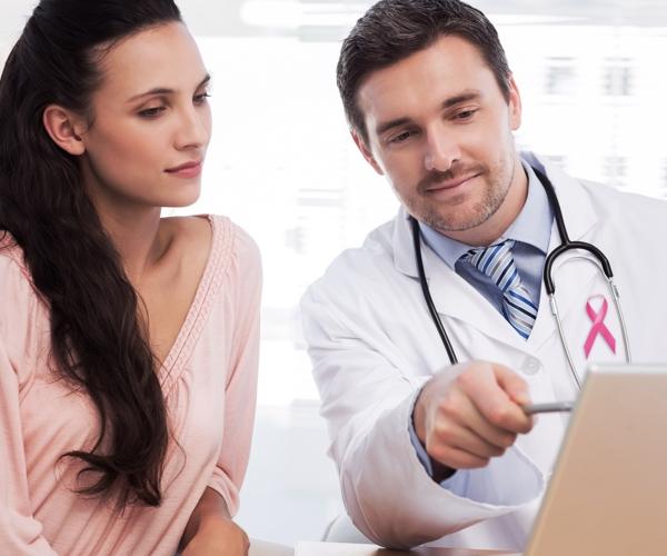Radiologia Interventistica Oncologica